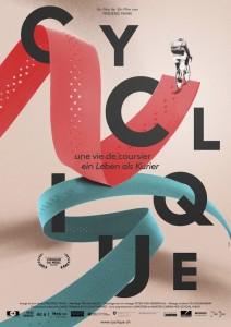 poster_cyclique-724x1024