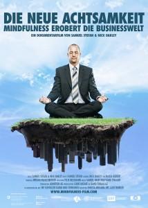 Mindful_Poster_DE_Web
