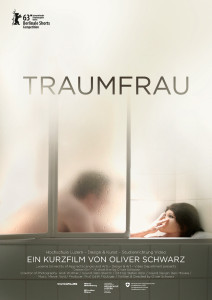 TRAUMFRAU_A4-Flyer_for_WEB_01_front