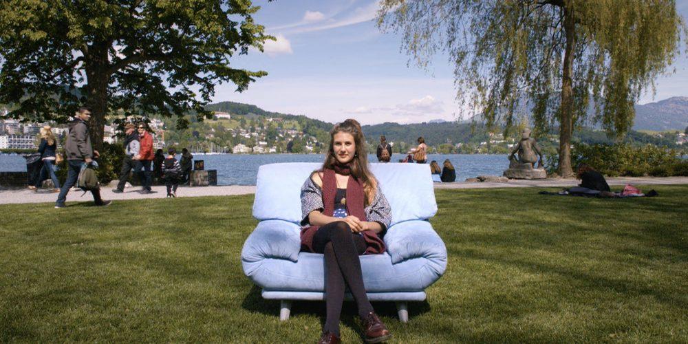 «Typisch Schweiz?» Donnerstag, 24. November, 20.05 auf SRF1
