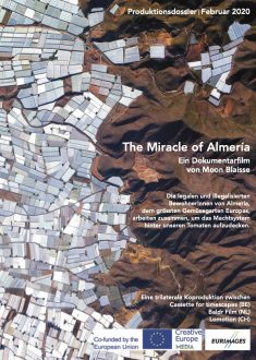 The Miracle of Almeria