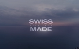 Swiss Made Deep Tech