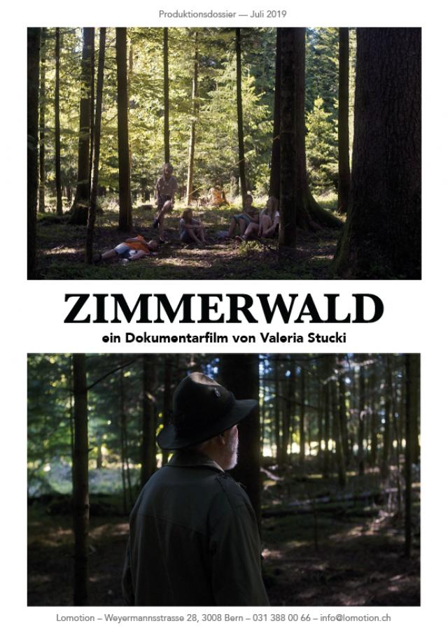 Zimmerwald