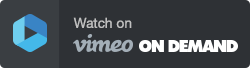 vod_promo_buttons_watch
