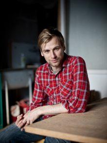 Simon Jäggi