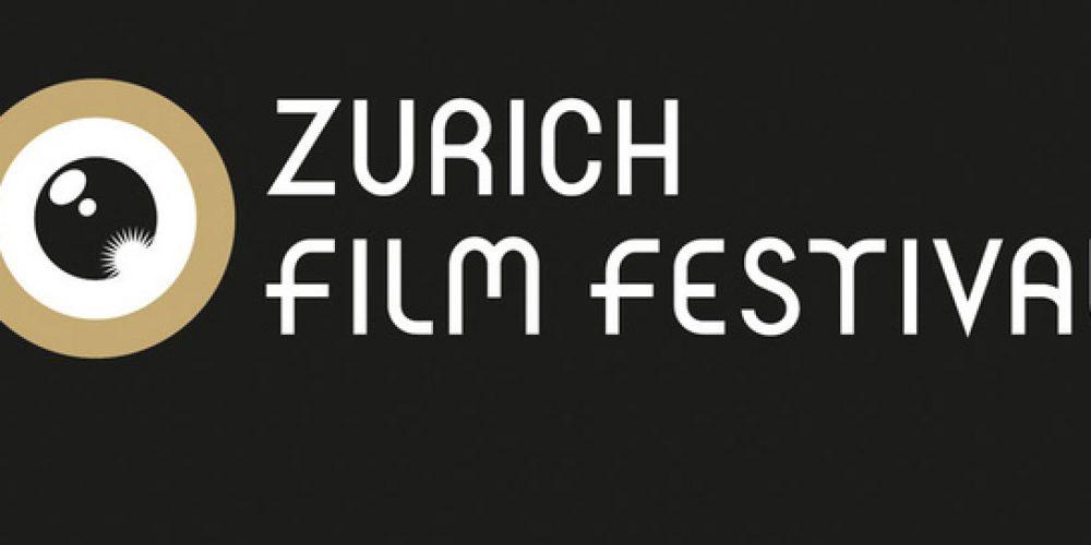 """""""Lasst die Alten sterben"""" Weltpremiere am Zürich Film Festival"""