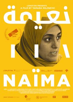 Naïma