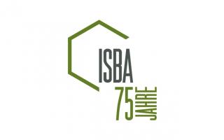 ISBA AG