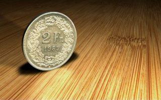 Loterie Suisse Romande