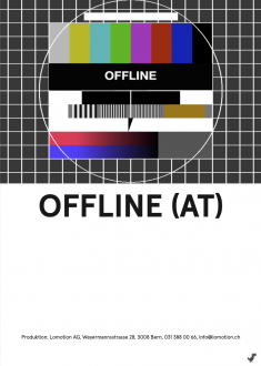 Offline (AT)