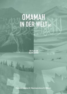 Omamah in der Welt (AT)